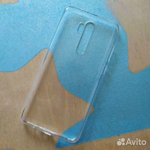 Xiaomi 8 pro оригинальный чехол 89236839606 купить 1