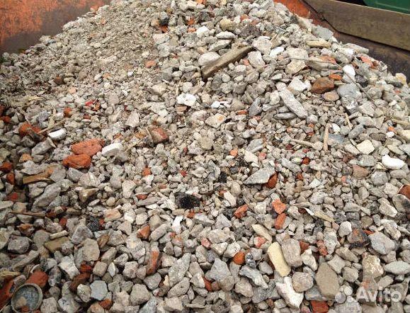 бетон купить в ярославле с доставкой