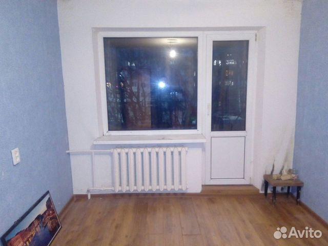 4-к квартира, 77 м², 5/5 эт. купить 1