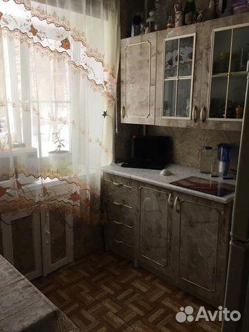 недвижимость Архангельск Кировская 10