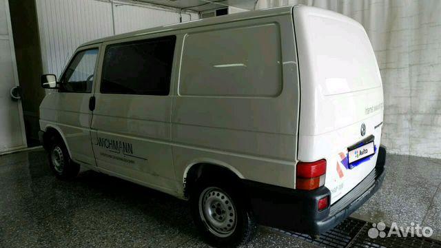 Фольксваген транспортер ставропольский край авито фольксваген транспортер 2007 г