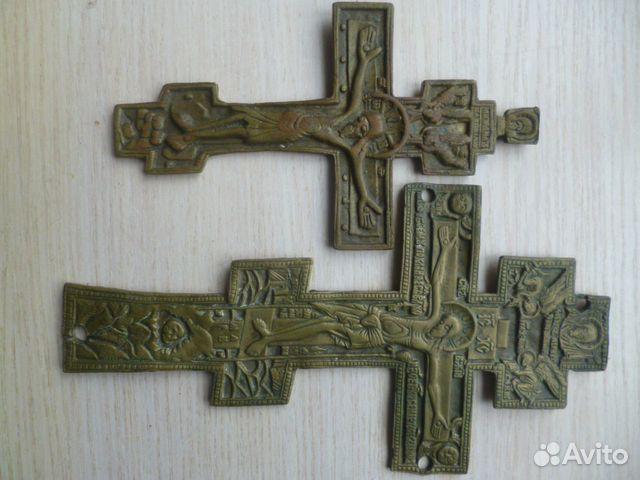 Кресты  89532541529 купить 1