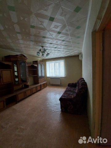 1-к квартира, 41 м², 2/3 эт. 89626152672 купить 1