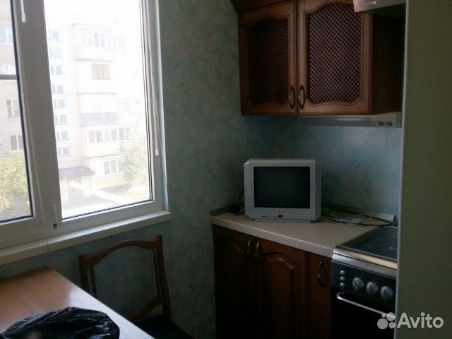 3-к квартира, 81 м², 4/5 эт. купить 3