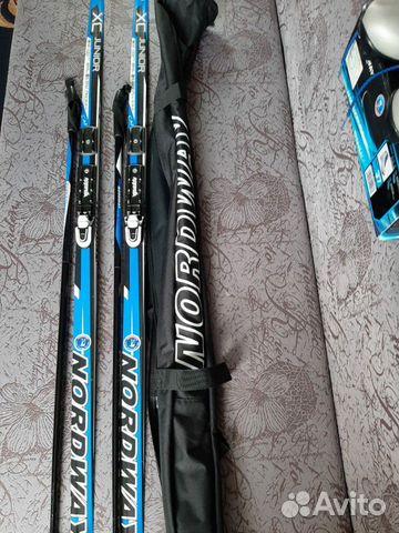Ski 89242065023 buy 6