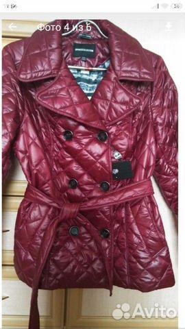 Куртка  283010 купить 4