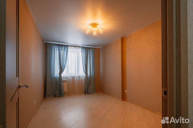 3-к квартира, 65.5 м², 16/18 эт. 84822415888 купить 7