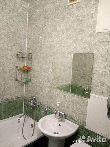 2-к квартира, 42 м², 4/5 эт. 89034946949 купить 5