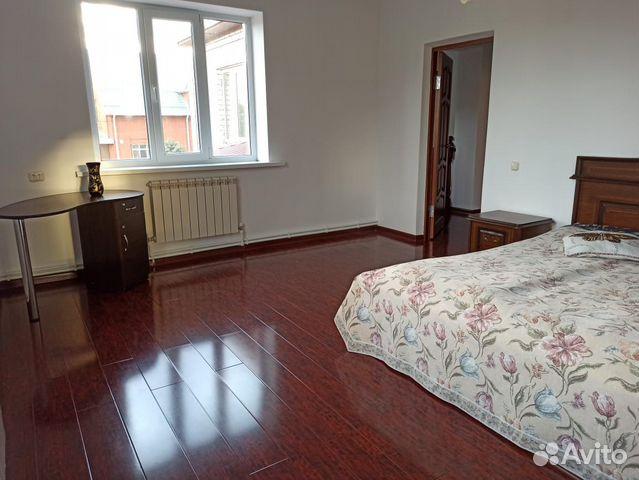 Дом 210 м² на участке 6 сот. 89672608218 купить 8