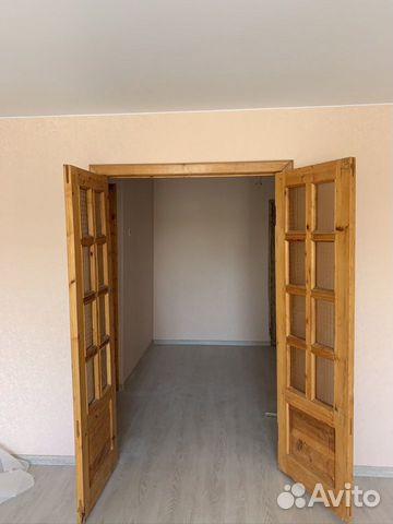 3-к квартира, 73 м², 7/14 эт.