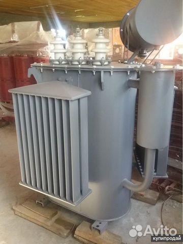 Силовой трансформатор тм  89202519265 купить 3