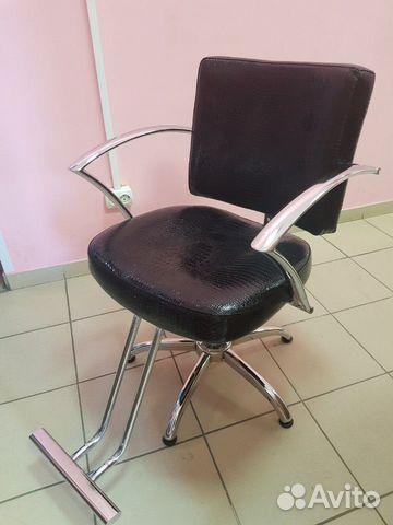 Кресло на гидравлике 89233608449 купить 1
