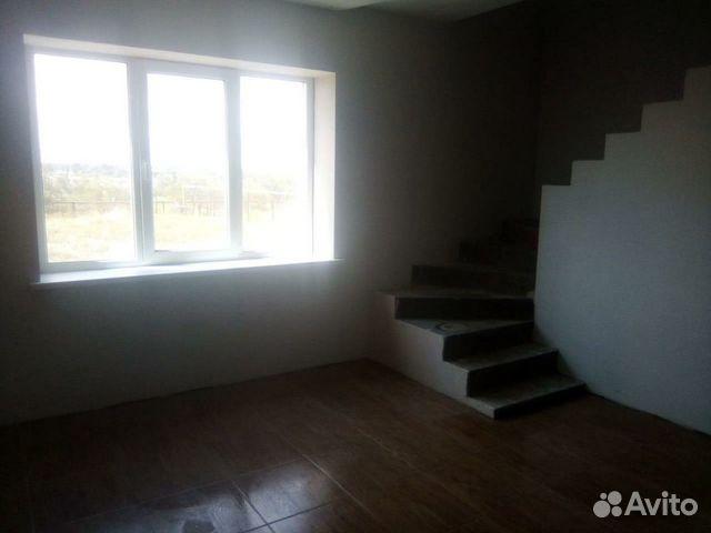 Коттедж 270 м² на участке 15 сот. 89616587898 купить 5