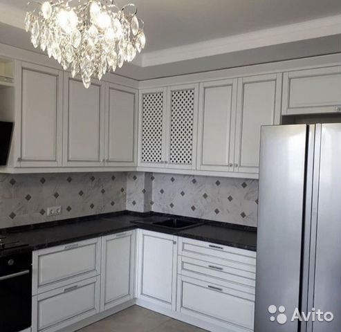 Кухонный гарнитур 49  89199198816 купить 4