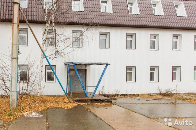 9-к квартира, 1000 м², 1/2 эт. в Белом Яре>> 9-к квартира, 1000 м², 1/2 эт.