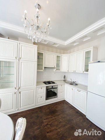 3-к квартира, 80 м², 5/10 эт. 89052476286 купить 9