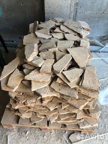 Луганский камень 89139893363 купить 1