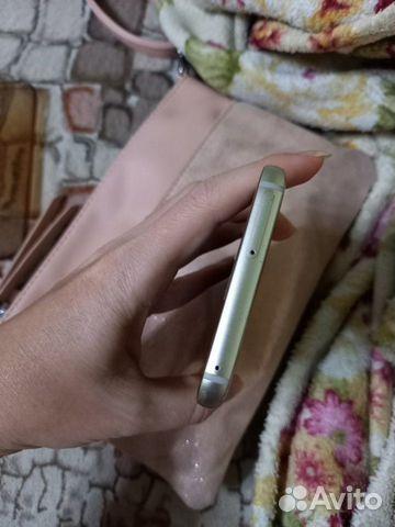 Телефон Samsung А5 (2017) gold  89045848954 купить 6