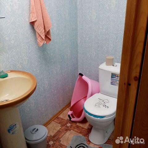3-к квартира, 63.2 м², 1/1 эт. 89607380029 купить 2