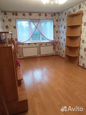 1-к квартира, 36 м², 3/3 эт. 89062067153 купить 7