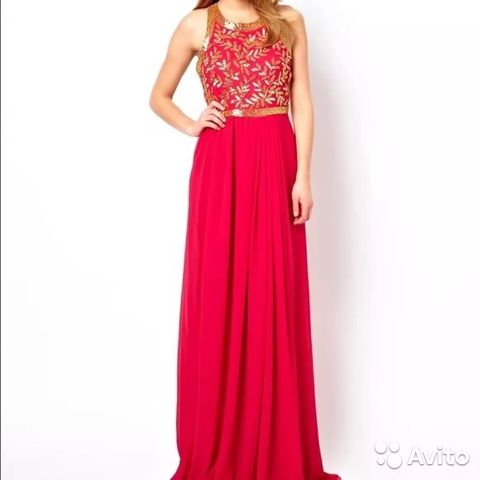 Платье вечернее  89878330256 купить 1