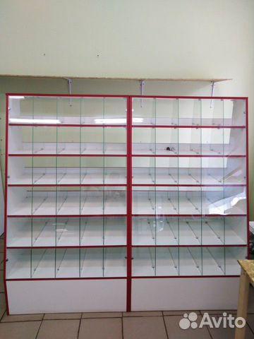 Продам оборудование для магазина 89002213044 купить 3