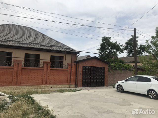 Дом 150 м² на участке 4 сот.  89287777879 купить 6
