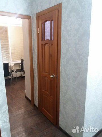 2-к квартира, 44 м², 2/5 эт. купить 4