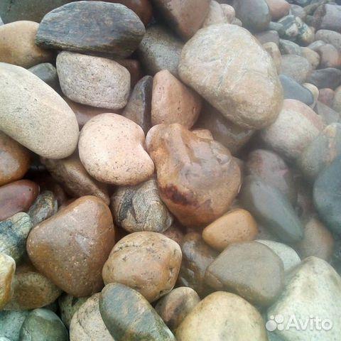 Камень  купить 4