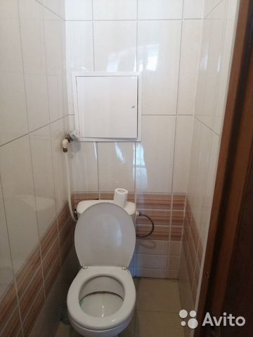 2-к квартира, 45 м², 2/5 эт. купить 5