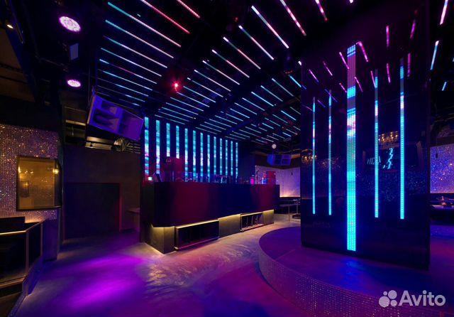 Ночной клуб вакансии хостес ночной клуб 15 парковая