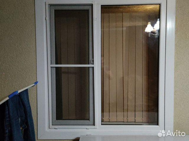 Пластиковые Окна и Двери 89640703801 купить 3