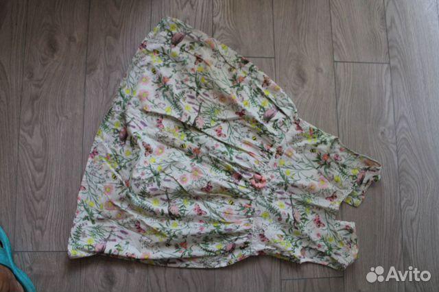Платье Н&М  89520543858 купить 3