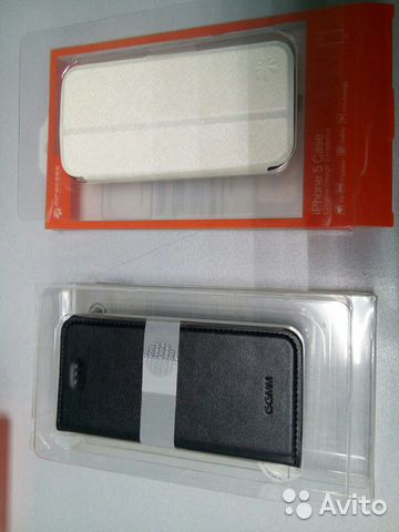 Чехол iPhone SE 5S 5  89092094909 купить 6