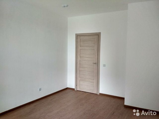 Studio, 26.6 m2, 8/10 FL. buy 5