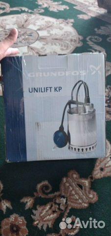Pump submersible 89512222996 buy 3