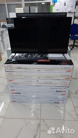 Телевизор 89212636941 купить 1