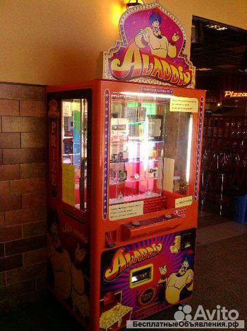 Игровые автоматы продажа в набережных челнах как обмануть игровые автоматы multi-gaminator