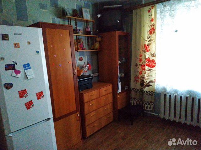 Комната 14 м² в 1-к, 8/9 эт. 89061347543 купить 2