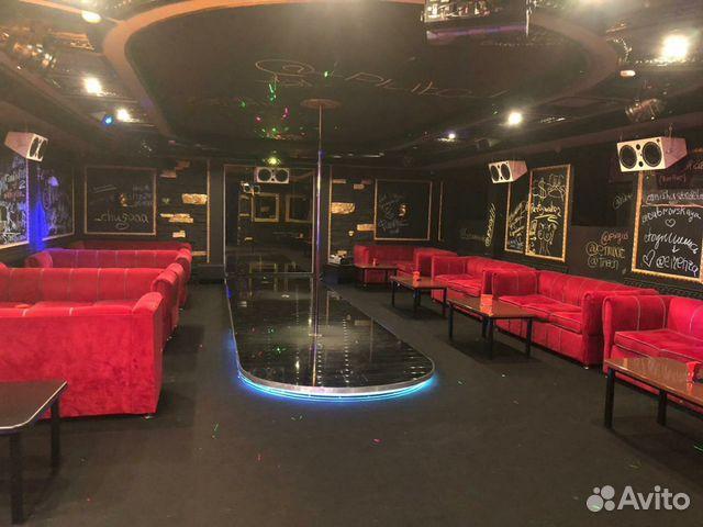Промоутер ночного клуба вакансии стрептиз вечеринки в ночных клубах скачать бесплатно