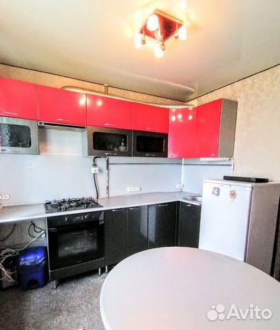 3-к квартира, 64 м², 5/10 эт.  89242246555 купить 7