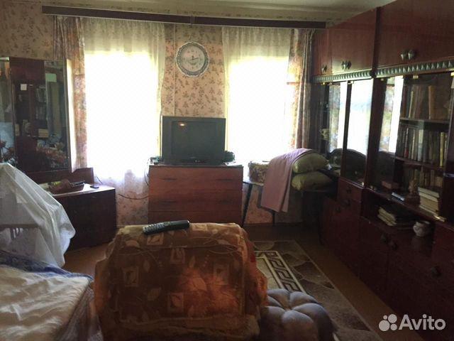 Дом 36 м² на участке 12 сот.  89108087473 купить 8