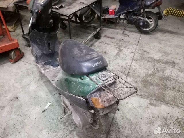 Скутер  89050743815 купить 2