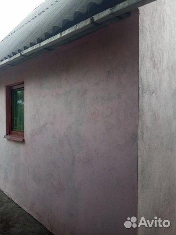 Дача 20 м² на участке 6 сот.  89155930915 купить 4