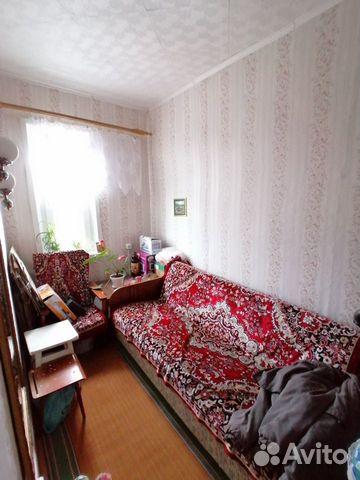 3-к квартира, 67.3 м², 2/2 эт.  89626655859 купить 9