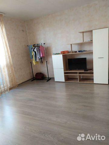 Студия, 31 м², 1/9 эт.  89061664390 купить 2