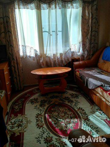 2-к квартира, 53 м², 3/5 эт.  89063828437 купить 9