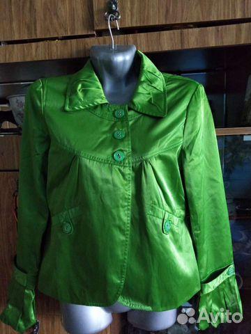 Курточка новая  купить 2