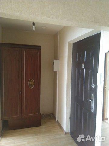 1-к квартира, 36 м², 1/10 эт.  89587435603 купить 8