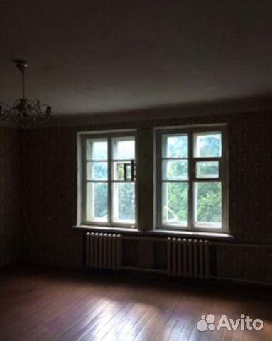 2-к квартира, 54 м², 4/4 эт.  89051884406 купить 9